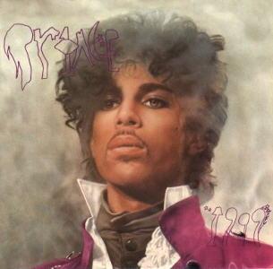 Prince tributes – Youtube playlist