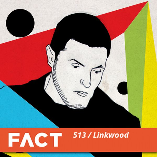 FACT mix 513 – Linkwood (Sep '15)