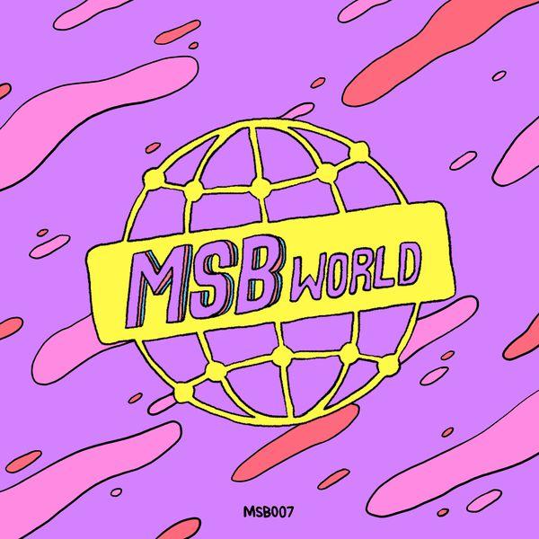 MSBWorld 007 – MadStarBase