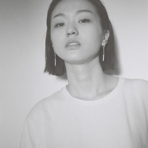 park hye jin –i-DJ mix