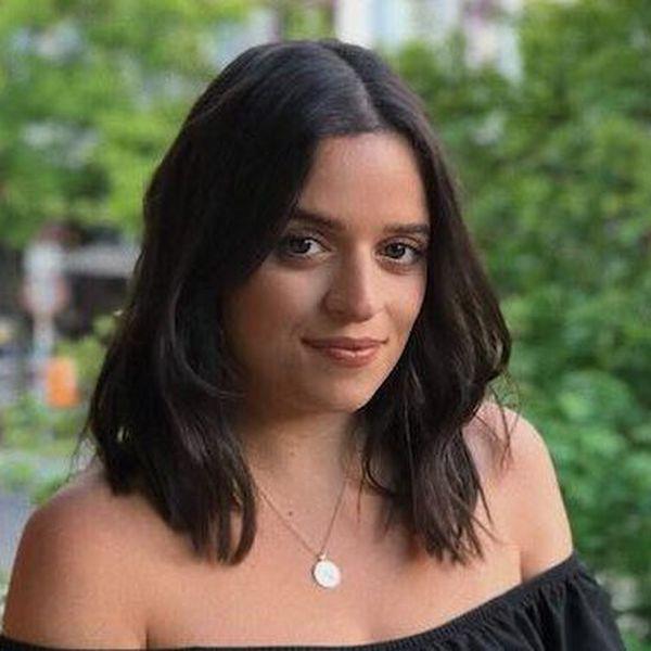 Por Las Buenas with Rachel Grace Almeida (29-04-19)